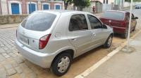VENDA Carro Chevrolet Celta 1.0 2009 Valença RJ
