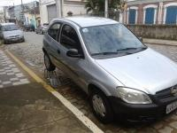 VENDA Carro Chevrolet Celta 1.0 2007 Valença RJ