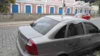 venda-carro-chevrolet-corsa-1-0-2004-valenca-rj-
