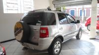 VENDA Carro Ford Ecosport 1.6 2004 Valença RJ