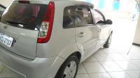 venda-carro-ford-fiesta-1-0-2010-valenca-rj-
