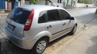 venda-carro-ford-fiesta-1-0-2003-valenca-rj-