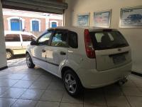 VENDA Carro Ford Fiesta 1.0 2003 Valença RJ