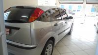 venda-carro-ford-focus--1-6-2005-valenca-rj-