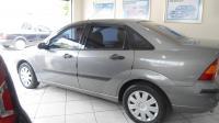 venda-carro-ford-focus--1-6-2008-valenca-rj-