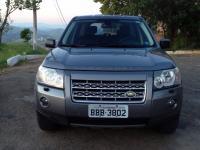 venda-carro-land-rover-freelander-22009-valenca-rj-