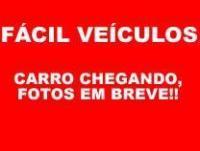VENDA Carro Volkswagen GOL 1.0 2008 Valença RJ