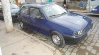 venda-carro-volkswagen-gol-1-0-1997-valenca-rj-