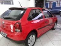 VENDA Carro Volkswagen GOL 1.0 2009 Valença RJ