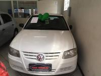 VENDA Carro Volkswagen GOL 1.0 2011 Valença RJ