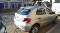 VENDA Carro Volkswagen GOL 1.0 2013 Valença RJ