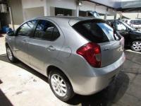 VENDA Carro JAC J3 1.4 2012 Valença RJ