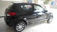 venda-carro-ford-ka-1-0-2011-valenca-rj-