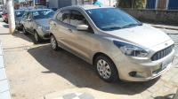 venda-carro-ford-ka-1-0-2015-valenca-rj-