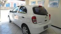 venda-carro-nissan-march-1-6-2012-valenca-rj-