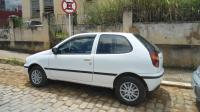 VENDA Carro Fiat Palio 1.0 1997 Valença RJ