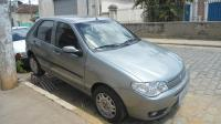 VENDA Carro Fiat Palio 1.3 2004 Valença RJ