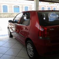 VENDA Carro Fiat Palio 1.3 2005 Valença RJ
