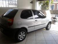 VENDA Carro Fiat Palio 1.0 2006 Valença RJ