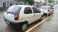 VENDA Carro Fiat Palio 1.0 2000 Valença RJ