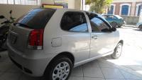 venda-carro-fiat-palio-1-0-2008-valenca-rj-