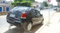 VENDA Carro Fiat Palio 1.4 2006 Valença RJ
