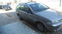 venda-carro-fiat-palio-1-6-2002-valenca-rj-