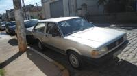 VENDA Carro Volkswagen Parati 1.6 1991 Valença RJ