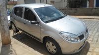 venda-carro-renault-sandero-1-0-2009-valenca-rj-