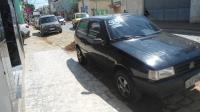 venda-carro-fiat-uno-1-0-1995-valenca-rj-