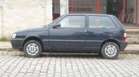 venda-carro-fiat-uno-1-0-2006-valenca-rj-