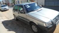 venda-carro-fiat-uno-1-0-2008-valenca-rj-
