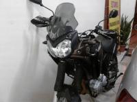VENDA Carro Yamaha XTZ  250CC 2012 Valença RJ