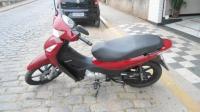 venda-moto-honda-c-biz-125-125cc-2010-valenca-rj-