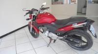 VENDA Moto Honda CB  300CC 2010 Valença RJ