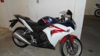 venda-moto-honda-cbr-250cc-2012-valenca-rj-