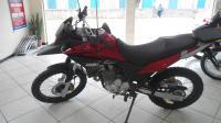 venda-moto-honda-xre--300cc-2012-valenca-rj-