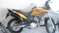 venda-moto-honda-xre--300cc-2010-valenca-rj-