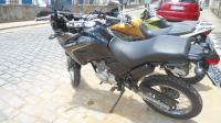 venda-moto-yamaha-xtz--250cc-2012-valenca-rj-